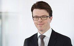 Mag. Stefan Gaug LL.M. (Manchester)