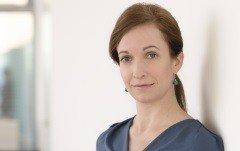 Dr. Verena Hügel
