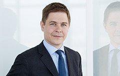 Dr. Christoph Nauer LL.M. (Int Tax Law, Vienna)