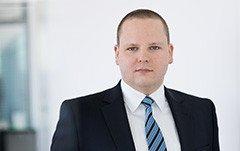 Mag. Walter Niedermüller