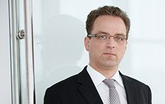 Ass. iur. Florian Plattner