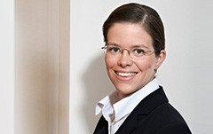 Dr. Kornelia Wittmann